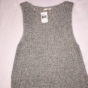 LUSH Knit Tank